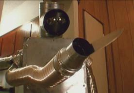 never_trust_robots.png