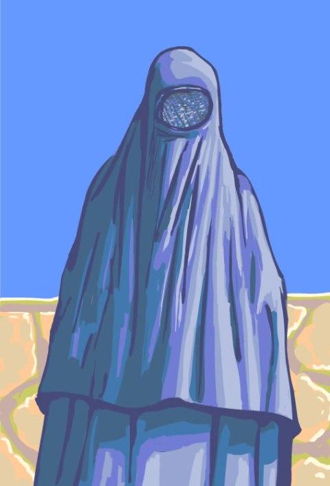 Burqa_ill_artlibre_jnl
